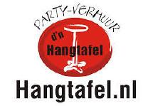YD security sluit overeenkomst met Hangtafel.nl