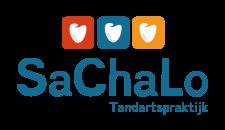 Tandartspraktijk SaChaLo heeft gekozen voor veiligheid.