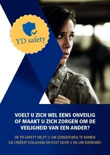 YD safety
