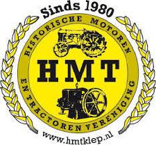 YD Security beveiligt het 37e IHF 2016 het Internationaal Historisch Festival georganiseerd door HMT