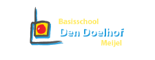 Basisschool Den Doelhof kiest voor YD security