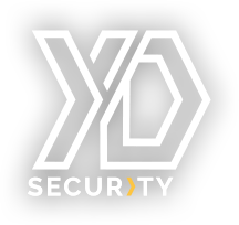 YD Security